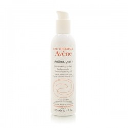 Avene Antirougeurs Dermodetergente Fluido 300ML