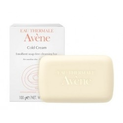 Avene Coldcream Pane 100GR