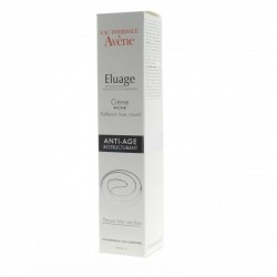 Avene Eluage Crema 30ML
