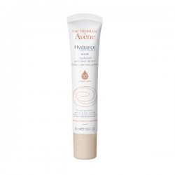 Avene Hydrance Optimale Ricca Idratante SPF30 40ML