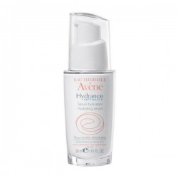 Avene Hydrance Optimale Siero Idratante 30ML