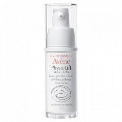 Avene Physiolift Occhi Rughe e Borse 15ML