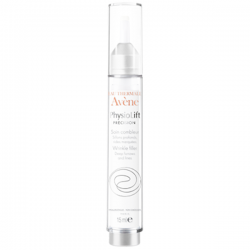 Avene Physiolift Precisione 15ML