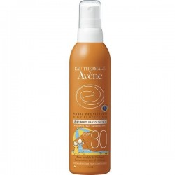 Avene Spray SPF30 Baby 200ML