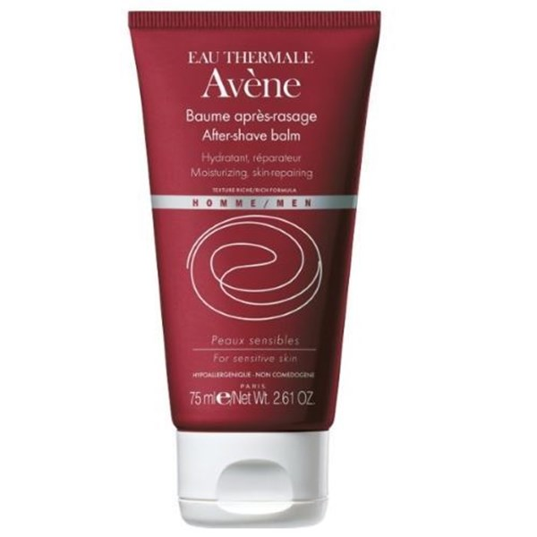 Eau Thermale Avene Balsamo Barba 75ML