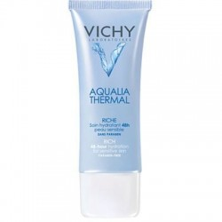 Vichy Aqualia Thermal Riche 40ML