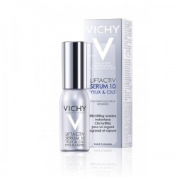 Vichy Lift Serum 10 Yeux F 15ML