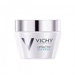 Vichy Lift Supreme Pelli Normali 50ML