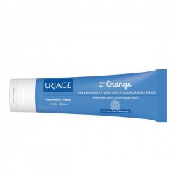 Uriage 1er Change 100ML