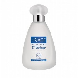 Uriage 1ere Senteur Acqua Profumata 100ML