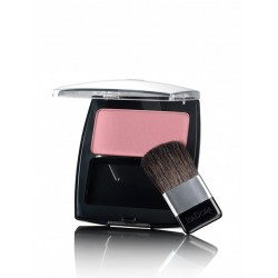 Isadora Perfect Powder Blusher Cool Pink 02