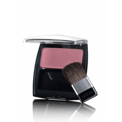 Isadora Perfect Powder Blusher Frosty Bordeaux 22