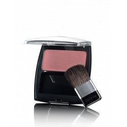 Isadora Perfect Powder Blusher Icy Rose 42