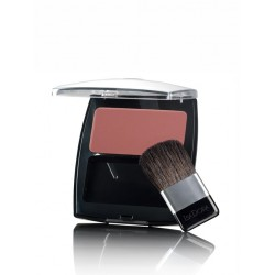 Isadora Perfect Powder Blusher Rose Tan 11
