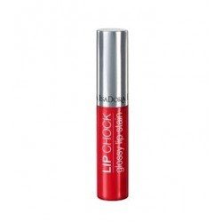 Isadora Lip Chock - Gloss lip Syain - 49 Rock Red