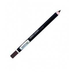 Isadora Perfect Lipliner - 60 Dark Chocolate