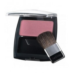Isadora perfect Powder Fard - 22 Frosty Bordeaux