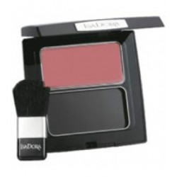 Isadora Perfect Powder Rouge fard 09