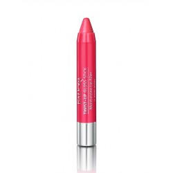 Isadora Twistup Gloss Stick Poppy Peony 11