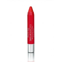 Isadora Twistup Gloss Stick Red Romance 08