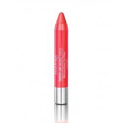 Isadora Twistup Gloss Stick Rio Red 14