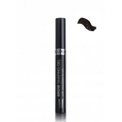 Isadora Brow Shaping Gel Dark Brown 62