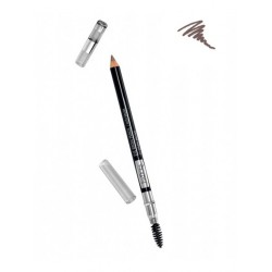 Isadora Eyebrow Pencil with Brush Warm Brown 25