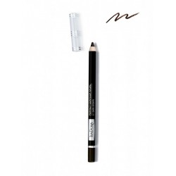 Isadora Perfect Contour Kajal Dark Brown 61