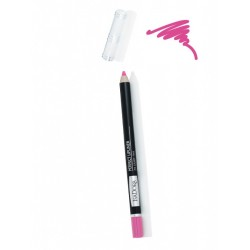 Isadora Perfect Lipliner Candy Pink 29