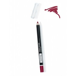 Isadora Perfect Lipliner Heather 52