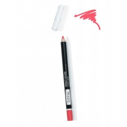 Isadora Perfect Lipliner Peach Melba 25