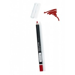 Isadora Perfect Lipliner Ruby Red 36