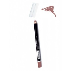 Isadora Perfect Lipliner Subtle Nude 79