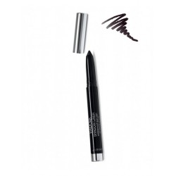 Isadora Shadow Liner Matte Black