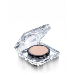 Isadora Eye Focus Single Eye Shadow Bare 32