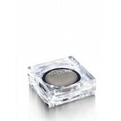 Isadora Eye Focus Single Eye Shadow Khaki 36