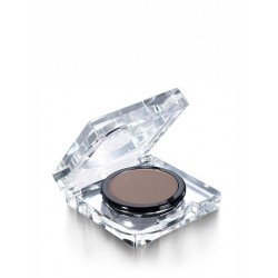 Isadora Eye Focus Single Eye Shadow Latte 38