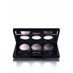 Isadora Eye Shadow Trio Precious Pearls 80