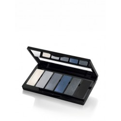 Isadora Single Eye Color Bar