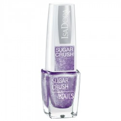 Isadora Sugar Crush - 104 - Purple Crush