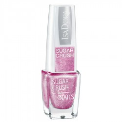 Isadora Sugar Crush - 106 - Pink Crush