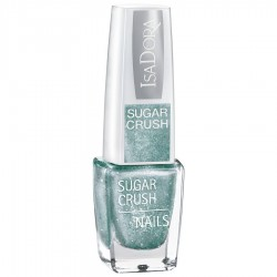 Isadora Sugar Crush - 110 - Turquoise Crush