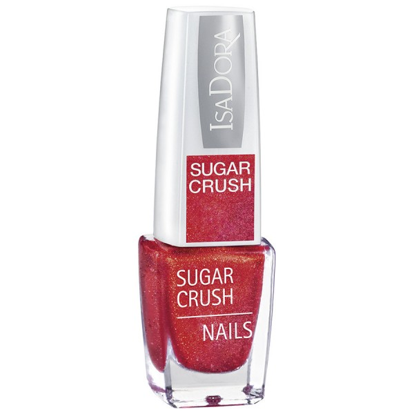 Isadora Sugar Crush - 122 - Love Crush