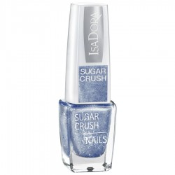 Isadora Sugar Crush - 126 - Sky Crush