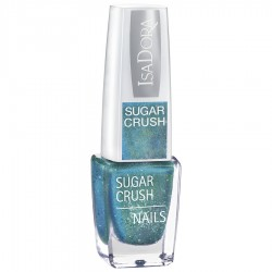 Isadora Sugar Crush - 128 - Ocean Crush