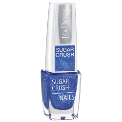 Isadora Sugar Crush - 130 - Pool Crush