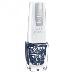 Isadora Wonder Nail - 750 - Polar Nights