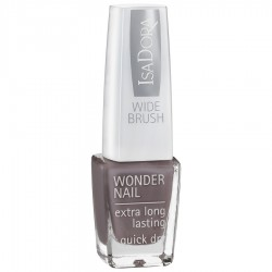 Isadora Wonder Nail - 771 - Little Sparrow
