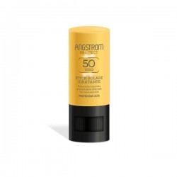 Stick Solare SPF 50 Angstrom Protect