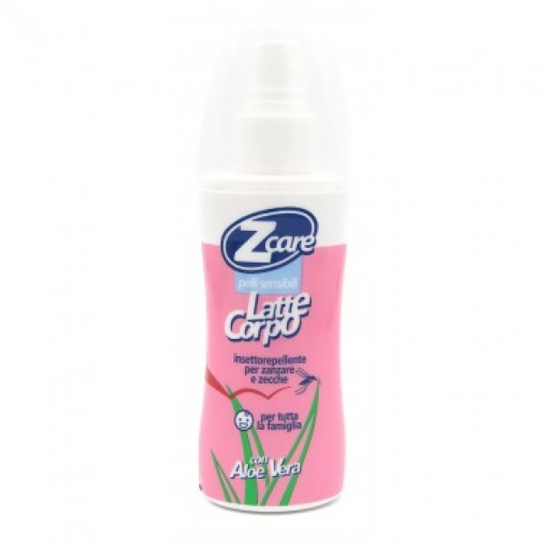 ZCARE NATURAL POCKET SPRAY 20ML